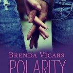 Polarity-in-Motion-Author Copy  50